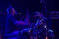 Claudio Thompson Drums.jpg