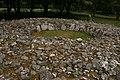 Clava cairn (Balnauran of Clava) 25.JPG