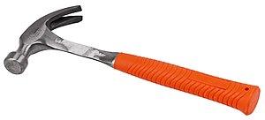 Hammer - A modern claw hammer