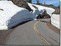 Clear of snow (7403782276).jpg