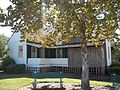 Clermont FL Hist Village Townsend House02.jpg