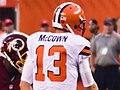 Cleveland Browns vs. Washington Redskins (20555899716).jpg