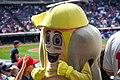 Cleveland Indians vs. Kansas City Royals (36867583645).jpg