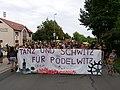 Climate Camp Pödelwitz 2019 Dance-Demonstration 53.jpg