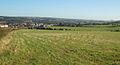 Clinchyard Farm - geograph.org.uk - 257184.jpg