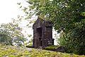 Cloche de l'école (Le Mont-Saint-Michel, Manche, France).jpg