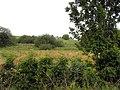 Cloncumber Townland - geograph.org.uk - 2047995.jpg