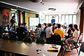 Cloyne Court Coop-Hackerspace, Aug-2014 (15065131991).jpg