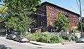 Cloyne Court Hotel (Berkeley, CA).JPG