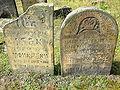 Cmentarz żydowski w Żarkach18.jpg