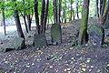 Cmentarz żydowski w Będzinie16.jpg