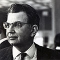 Coase scan 11 edited.jpg