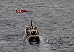 Coast Guard medevacs man from fishing vessel near Dutch Harbor, Alaska 130621-G-ZZ999-508.jpg