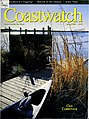 Coast watch (1979) (20471865540).jpg