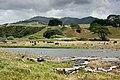 Coastal Farm New Zealand-1628.jpg