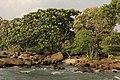 Coasts in Sihanoukville 09.jpg