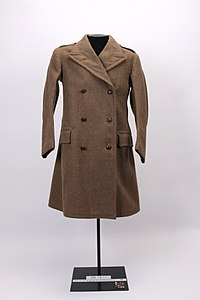 Coat, army (AM 2015.19.1-9).jpg