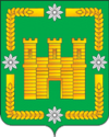 Coat of Arms of Arsk (Tatarstan).png