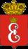 Coat of Arms of Pushkin (St Petersburg).png