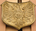 Coat of arms Olomouc FMT.jpg