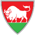 Coat of arms of Kaunas old2 (Lithuania).png