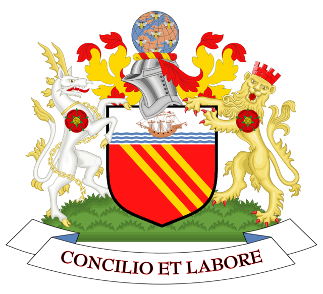 640px-Coat_of_arms_of_Manchester_City_Co