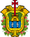 Coat of arms of Veracruz.svg