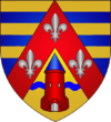 Coat of arms weiler la tour luxbrg.png