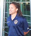 Cobi Jones (cropped).jpg