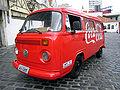 Coca-Cola car Volkswagen Type-2 1 Curitiba.jpg