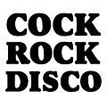 CockRockDisco.jpg