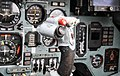 Cockpit of Sukhoi Su-27 (5).jpg