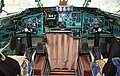 Cockpit of Tupolev Tu-95MS.jpg