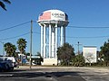 Cocoa Water Tower (Florida) P02.jpg