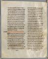 Codex Aureus (A 135) p148.tif