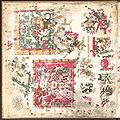 Codex Borgia page 38.jpg