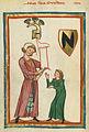 Codex Manesse Ulrich von Winterstetten.jpg