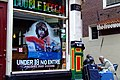 Coffe Shop, Nieuwendijk Street - panoramio.jpg