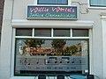 Coffeeshop Haarlem.jpg