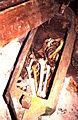 Coffin in Sagada,.JPG