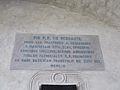 Cogorno-basilica dei Fieschi-lapide2.JPG