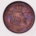Coin BE 10c Leopold I Monogram obv 06.TIF