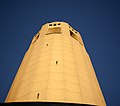 Coit Memorial Tower 03.jpg