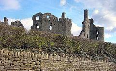 Coity Castle.jpg