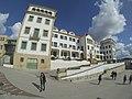 Colégio Rainha Santa 03.jpg