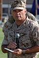 Col. James J. Cooney USMC-03090.jpg