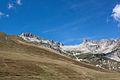 Col de la Madeleine - 2014-08-28 - IMG 9901.jpg