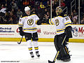 Colby Cohen and Nolan Schaefer- P-Bruins.jpg