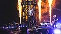 Coldplay - The Rose Bowl - Friday 6th October 2017 ColdplayRoseBowl061017-34 (37026766623).jpg