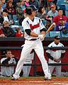 Cole Garner Baseball.JPG